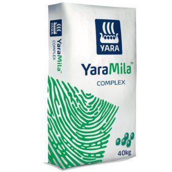 YARA Mila COMPLEX
