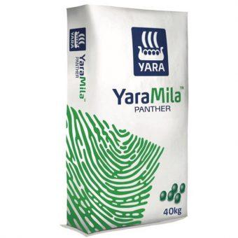Yara Mila PANTHER